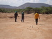 Thumb_samburu_men_walking_