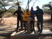 Thumb_samburu_guys_at_the_well