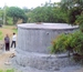 Thumb_new_water_storage_tank_construction_completed