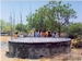Thumb_construction_of_new_water_storage_tank