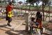 Thumb_three_samburu_children_operating_the_well