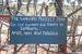 Thumb_amar__neel_and_malaika_well_plaque___1_