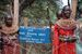 Thumb_samburu_women_standing_next_to_jeanette_jenkins_well_plaque__2_