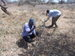 Thumb_two_samburu_men_working_on_the_ground