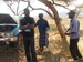 Thumb_samburu_men_working_next_to_a_car