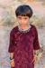 Thumb_reen_village_child