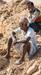 Thumb_khamu_of_kisneri_village