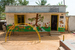 Thumb_village_school_building