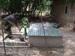 Thumb_pw268_rafik_mondal_rajapur_complete