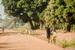 Thumb_003_130120_uganda_drive_pallisa_090