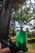 Thumb_010_130121_uganda_pallisa_day1_019