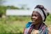 Thumb_017_130121_uganda_pallisa_day1_060