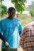 Thumb_018_130121_uganda_pallisa_day1_065