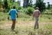 Thumb_019_130121_uganda_pallisa_day1_066
