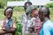 Thumb_021_130121_uganda_pallisa_day1_075