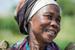 Thumb_022_130121_uganda_pallisa_day1_077
