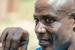 Thumb_025_130121_uganda_pallisa_day1_084