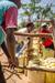 Thumb_029_130121_uganda_pallisa_day1_094