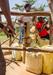 Thumb_030_130121_uganda_pallisa_day1_098