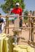Thumb_031_130121_uganda_pallisa_day1_105