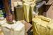 Thumb_032_130121_uganda_pallisa_day1_106