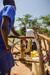 Thumb_034_130121_uganda_pallisa_day1_124