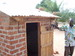 Thumb_household_latrine_using_sanplat