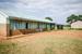 Thumb_039_130121_uganda_pallisa_day1_140