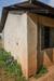Thumb_042_130121_uganda_pallisa_day1_145