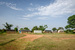Thumb_043_130121_uganda_pallisa_day1_146