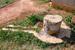 Thumb_044_130121_uganda_pallisa_day1_147