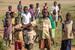 Thumb_046_130121_uganda_pallisa_day1_164