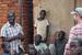 Thumb_047_130121_uganda_pallisa_day1_180