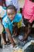 Thumb_056_130121_uganda_pallisa_day1_221
