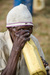 Thumb_058_130121_uganda_pallisa_day1_229