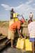 Thumb_062_130121_uganda_pallisa_day1_250