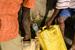 Thumb_063_130121_uganda_pallisa_day1_253