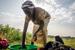 Thumb_064_130121_uganda_pallisa_day1_255