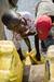 Thumb_065_130121_uganda_pallisa_day1_261