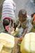 Thumb_066_130121_uganda_pallisa_day1_265