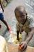 Thumb_067_130121_uganda_pallisa_day1_266