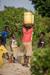 Thumb_069_130121_uganda_pallisa_day1_271