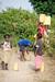 Thumb_071_130121_uganda_pallisa_day1_274