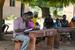Thumb_073_130122_uganda_pallisa_day2_081