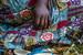 Thumb_075_130122_uganda_pallisa_day2_083