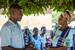 Thumb_077_130122_uganda_pallisa_day2_090