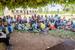 Thumb_078_130122_uganda_pallisa_day2_091