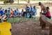 Thumb_079_130122_uganda_pallisa_day2_092