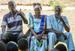 Thumb_081_130122_uganda_pallisa_day2_100