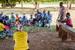 Thumb_080_130122_uganda_pallisa_day2_093